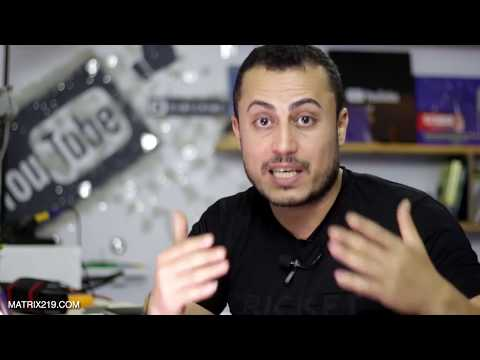 ماذا بعد اغلاق اليوتيوب في مصر ؟