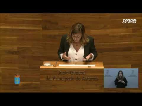 Es urgente el desarrollo reglamentario de la Ley del juego en Asturies.