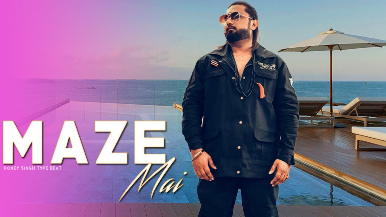 high heels honey singh mp3 song free download 320kbps