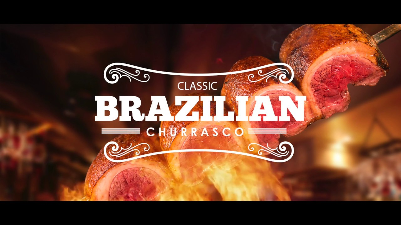 The Taste Of Brazil Restaurant