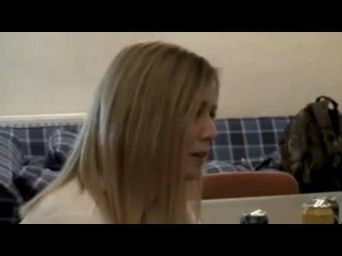 Roisin Murphy Interview