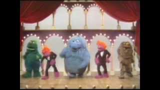 The Show Muppets INTRO ESPAÑOL