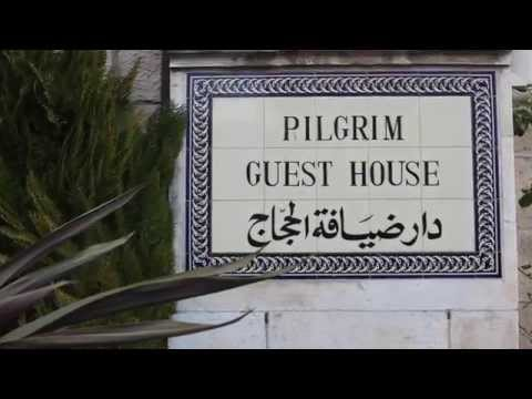 Pilgrim Guest House
