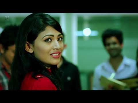Banglar Bitla |   New Musical Film 2017 | বাংলার বিটলা