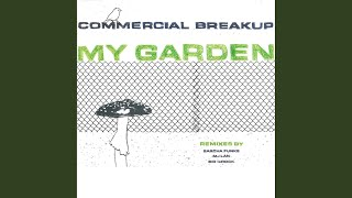 My Garden (Single Mix)