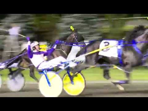 2016 North America Cup night highlights -- Betting Line