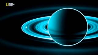 Gezegen Rehberi -  Saturn