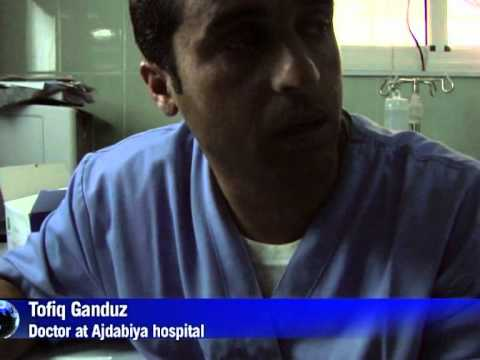 Libya rebels reject truce plan, say Kadhafi must go