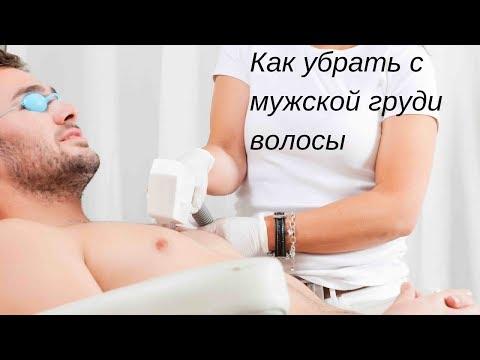 просто отличный, порекомендую Секс русские зрелые толстые лесбиянки большом экране! Эта