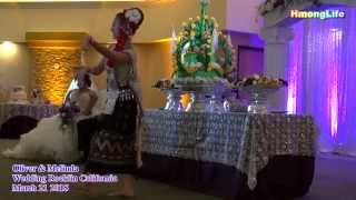 HmongLife: The Most Beautiful Hmong Dancer Belle Vang