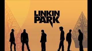 Gambar cover Linkin Park ~ In The End (Gamelan)