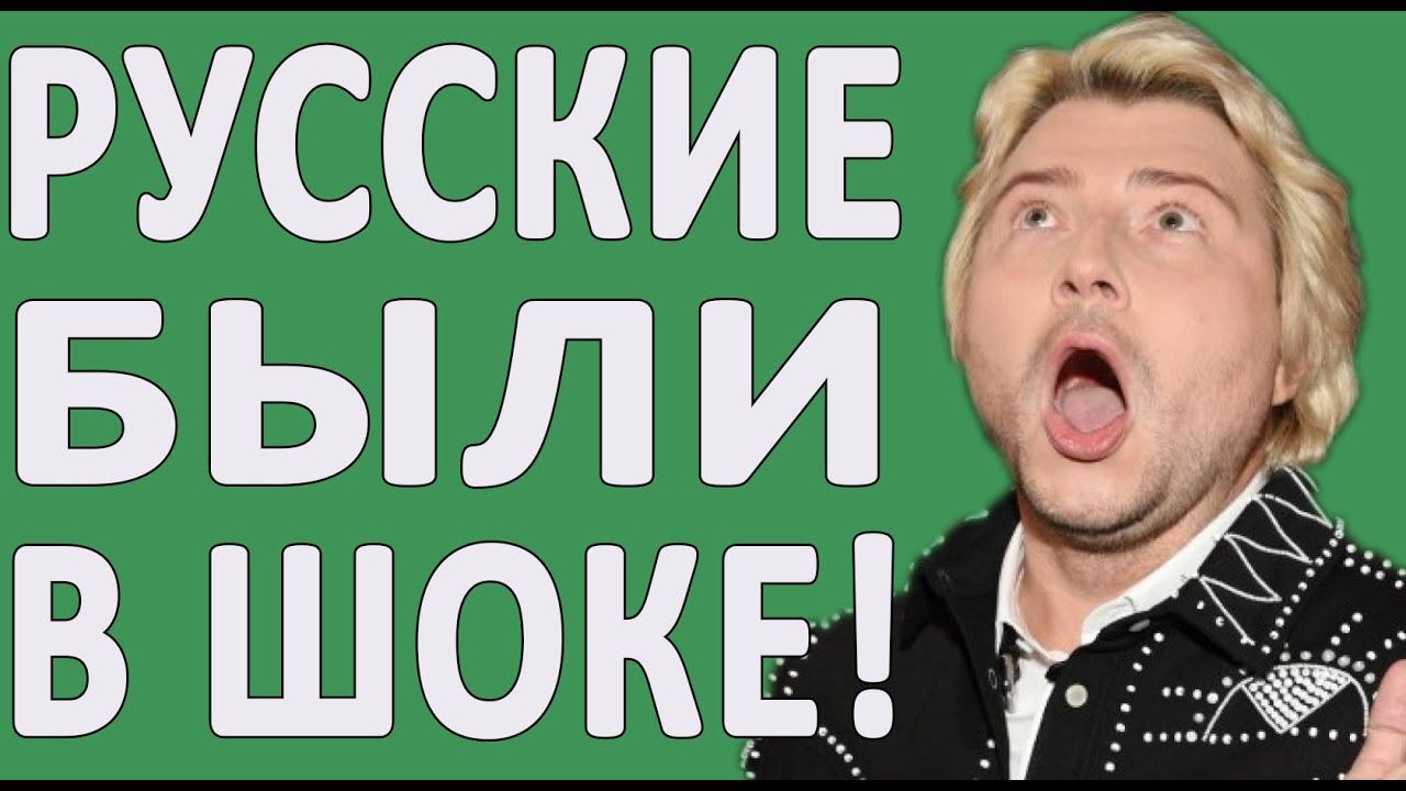 ЭТО БЫЛО МОЩНО! ТАДЖИК ВЛЮБИЛ В СЕБЯ РОССИЙСКИХ ЗРИТЕЛЕЙ!