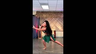 177 Isabella Joyce Mercado Vahine 6-12