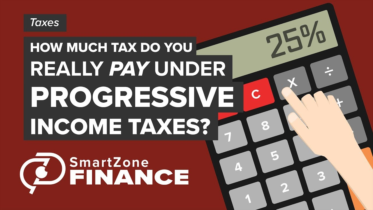 How much tax do you pay on forex profits