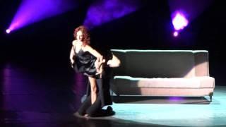 Шоу балет Тодес 02