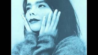 Björk - Stígðu Mig
