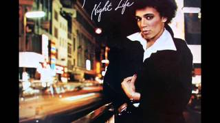 MAXINE NIGHTINGALE Love Or Let Me Be Lonely