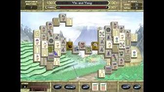 Mahjong Quest - Download Free at GameTop.com