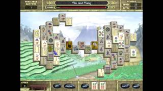 Mahjong Quest - Download Free at GameTop.com