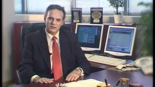 Interlife corporate video