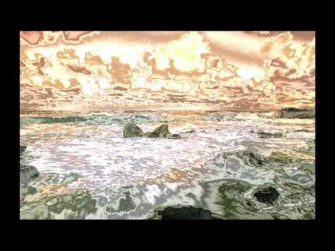 King Cobb Steelie - Pass the Golden Falcon / Swiss Crumb / Irrational