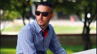 Jónas Miki - Te vagy mostmár - Official ZGStudio video