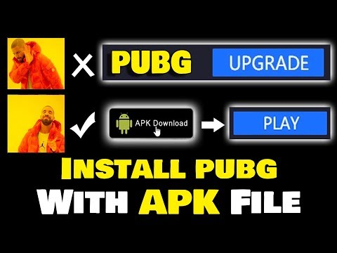 install-pubg-mobile-new-update-on-pc-with-apk-file---tencent-gaming-buddy-pubg-mobile-emulator