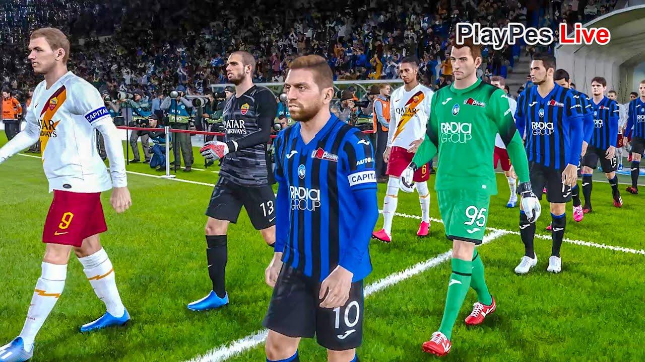Roma vs atalanta betting preview goal sport betting africa long list