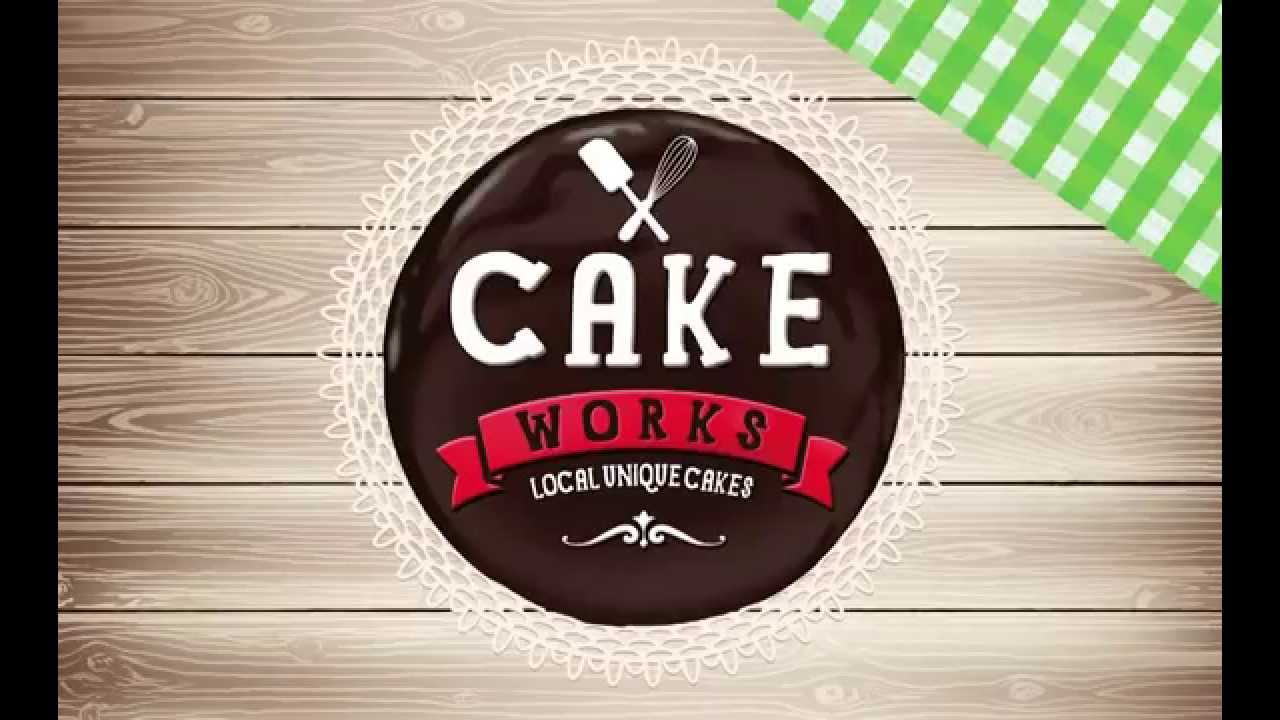 Cake Works Cheesecake Shop
