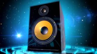 MUJER YO TE AMO - DJ BALDOMERO REMIX  2011 - MC CACO