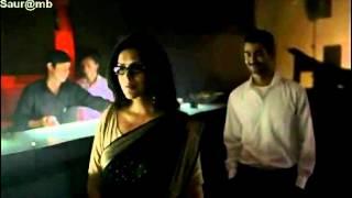 Repeat youtube video zeenat aman(old aunty) kissing shyan munshi