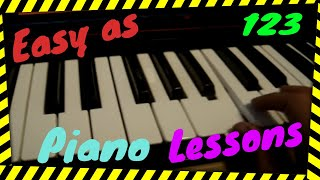 Baixar how to play Ed Sheeran - Perfect Duet (with Beyonce) piano chords for your fun