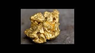 KÂBE'nin Altındaki  Hazineler ve HZ  MEHDİ