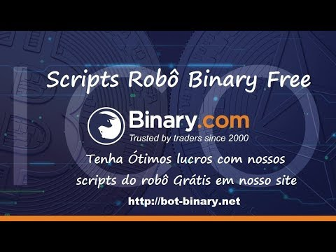 Free Bot Binary 2019 What is Pro Signal Robot?