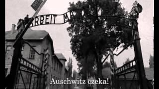 Sabaton   The Final Solution PL polskie napisy   YouTube