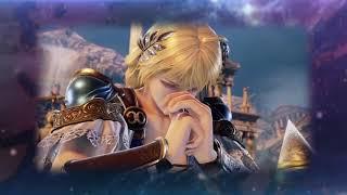 SoulCalibur VI - Fate's Choice Story Trailer