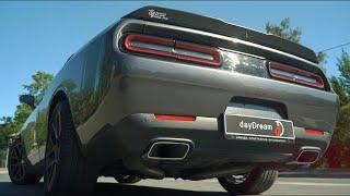 Download Идеальный и бессмысленный Dodge Challenger R/T Mp3 and Videos