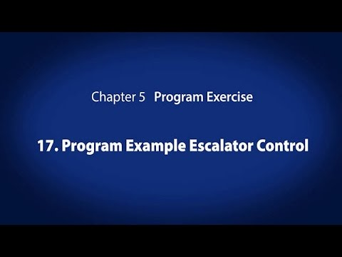 PLC using ladder, structured text and grafcet   FunnyCat TV