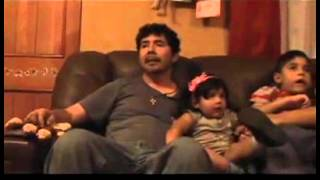 Milton Azua YouTube Videos