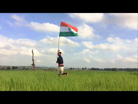 Have a look at the Beauty of Bastar this Independence Day