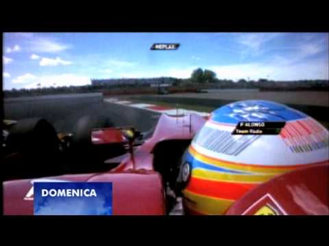 how to watch formula 1 in australia for free
