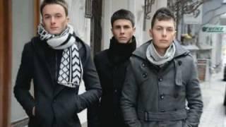 ORANGE (Winter 2011 Collection)