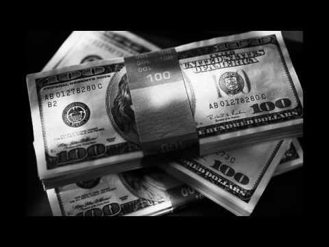 Multimillionaires Money – Subliminal Motivation Video that creates unlimited $$ (law of attraction)