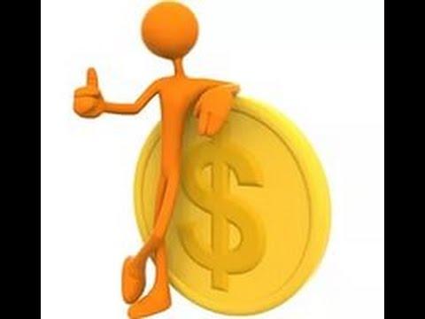 как зарабатывать реальные деньги в интернете 50 руб за 5 мин #3
