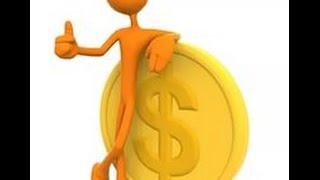 Заработать 10-50 Рублей в День. Как Зарабатывать Реальные Деньги Интернете 50 Руб за 5 Мин 3