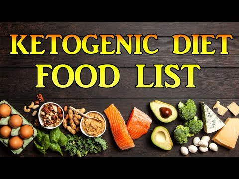 indian-ketogenic-diet-food-list-|-foods-to-eat-in-keto-|-foods-to-avoid-in-keto