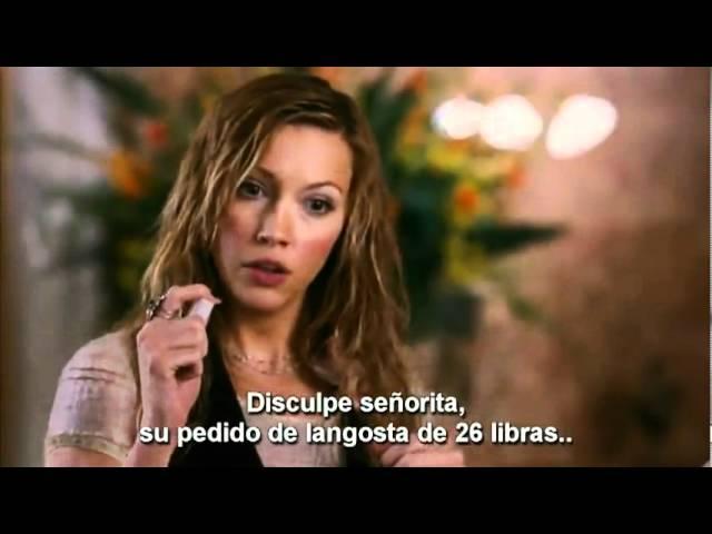 Princesa por Accidente   Trailer Subtitulado Español Latino FULL HD     YouTube