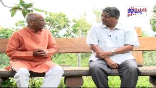Samarthya Aahe Chalwalicha, Episode 15 | Bhatke Vimukta Samaj, Seg - 1