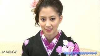 「全日本国民的美少女コンテスト」を登竜門にデビューしたオスカープロ...