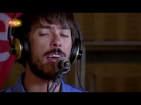 VETUSTA MORLA - Lo Que Te Hace Grande (Día de la Música 2011)